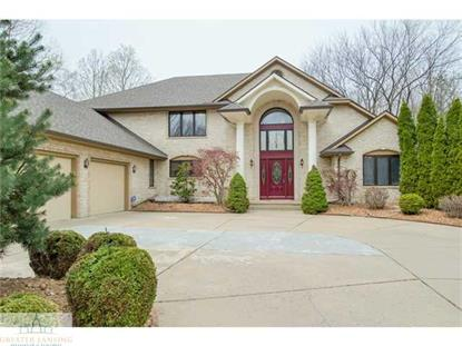 12777  ONEIDA WOODS TRAIL Grand Ledge, MI MLS# 81236