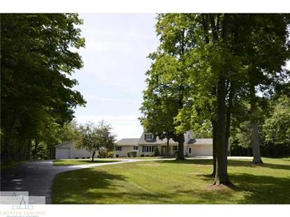 1380 E. CLINTON TRAIL Charlotte, MI MLS# 83679
