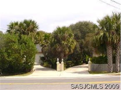 5354 A1A South, St Augustine, FL