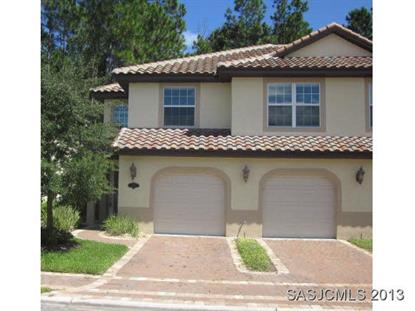 28 Grand Ravine Drive  Saint Augustine, FL MLS# 145242