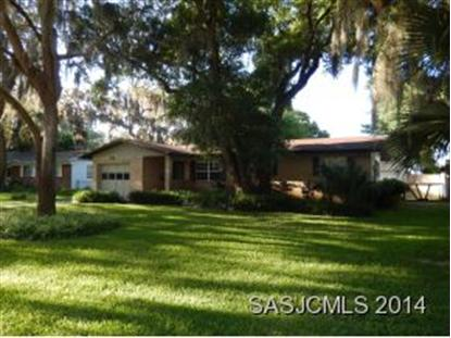 23 Marilyn Avenue  Saint Augustine, FL MLS# 148790