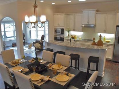 206 Seloy Drive 306  Saint Augustine, FL MLS# 150455