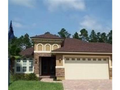 Lot12 WILD EGRET LANE  Saint Augustine, FL MLS# 151557