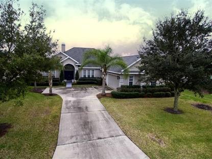 213 Porta Rosa Circle Saint Augustine, FL MLS# 154820