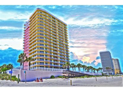 1900 N Atlantic Avenue Daytona Beach, FL MLS# 160636