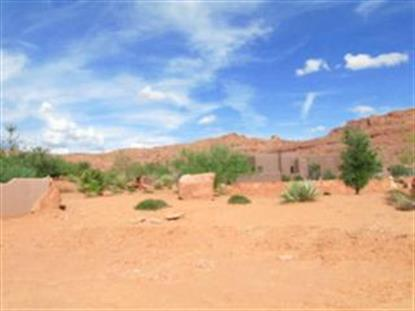 3052 N Snow Canyon Parkway , St George, UT