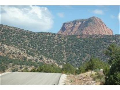 Overlook Drive - Lot 323 , New Harmony, UT