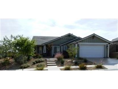 2692 E CLEAR POINT , Washington, UT