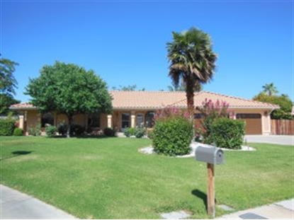 1622 S 1220 EAST , St George, UT