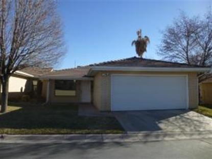 1175 E 900 S, Saint George, UT 84790