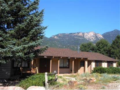 623 Main Street Pine Valley, UT MLS# 14-154350