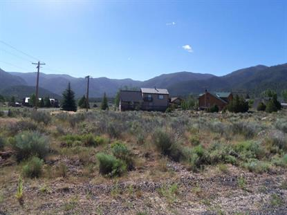 Address not provided Pine Valley, UT MLS# 14-157627