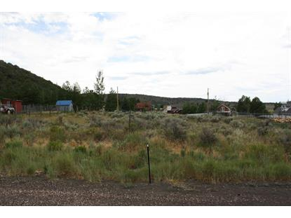 300 West  Pine Valley, UT MLS# 14-157967