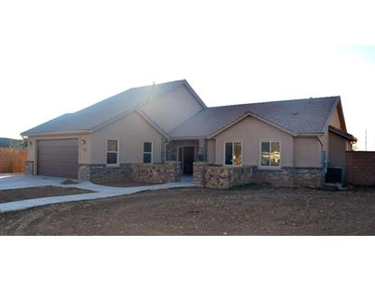 Real Estate for Sale, ListingId: 33065844, La Verkin,UT84745