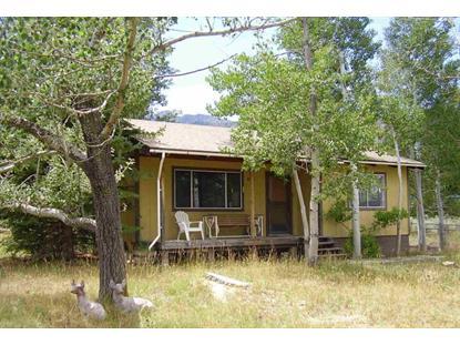 888 E Spring Creek  Pine Valley, UT MLS# 15-163755