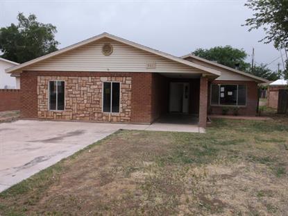 Real Estate for Sale, ListingId: 33547252, La Verkin,UT84745