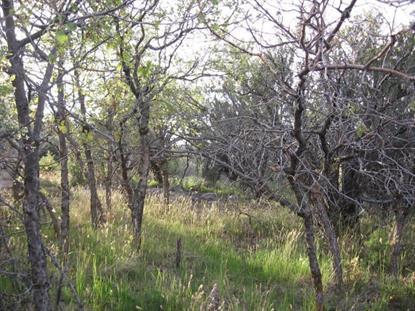 Cobble Circle  Pine Valley, UT MLS# 15-167346