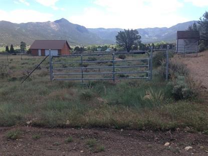 1.05 Acre Lot 4 Al Truman Sub  Pine Valley, UT MLS# 15-168127