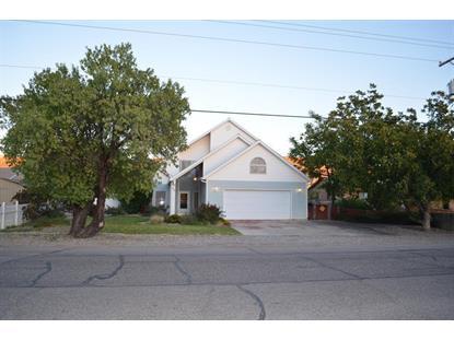 Real Estate for Sale, ListingId: 36279463, La Verkin,UT84745