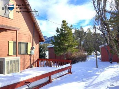 857 W Carter  Pine Valley, UT MLS# 16-172721