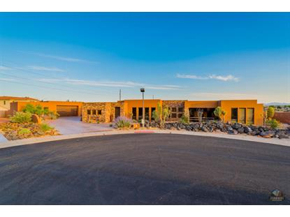 lava cove at entrada ut real estate homes for sale in