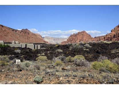 reserve of entrada at snow canyon ut real estate homes