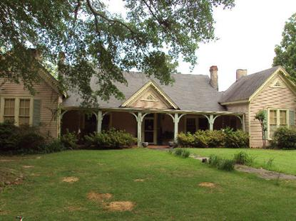 1413 South Lamar  Oxford, MS MLS# 125480