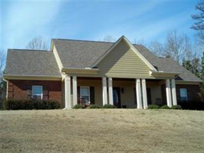210 CR 445 , Oxford, MS