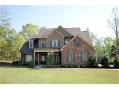 12008 Water Ridge Dr. , Oxford, MS