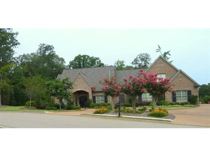 428 Turnberry Court , Oxford, MS