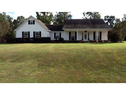 115 Lakes Drive South , Oxford, MS