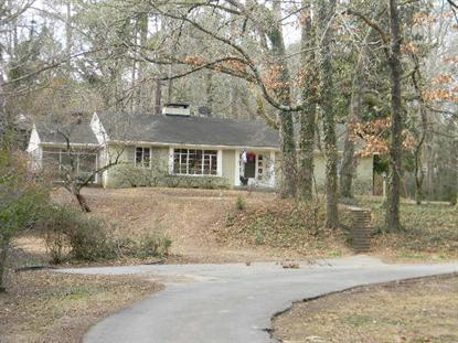516 College Hill Road  Oxford, MS MLS# 131314