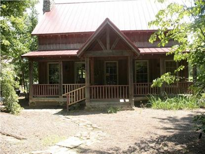 105 Refuge Hill Road  Oxford, MS MLS# 131391