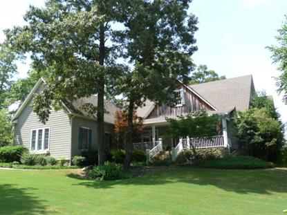48 CR 362  Oxford, MS MLS# 131405
