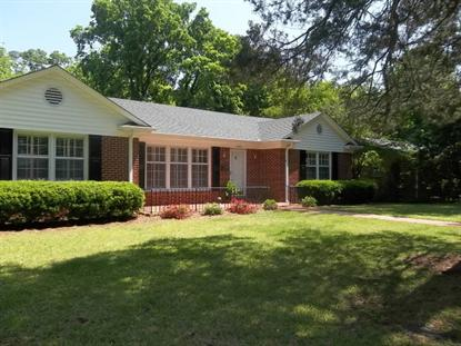 809 Lincoln  Oxford, MS MLS# 131718