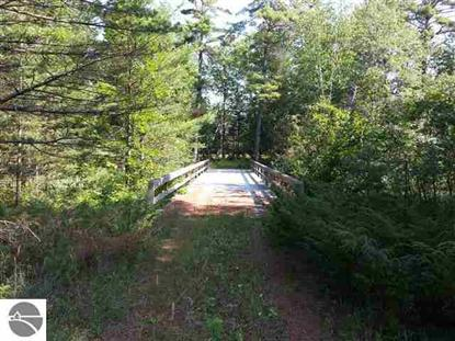 000 Ausable Dunes Trail, East Tawas, MI