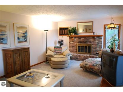 5825 Andorra Drive , Williamsburg, MI