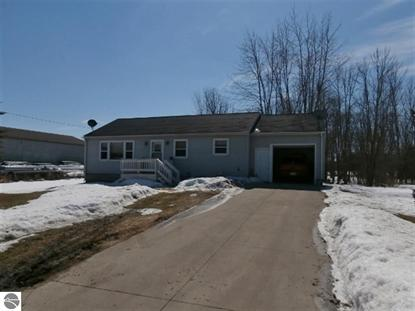 Address not provided Ithaca, MI MLS# 1781521