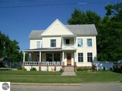205 S Jeffery Street  Ithaca, MI MLS# 1785752