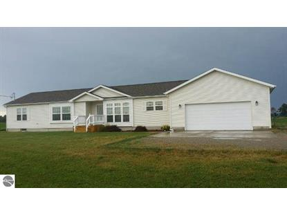 5466 Buchanan Road  Ithaca, MI MLS# 1786698