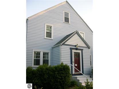 618 E Illinois St, Mount Pleasant, MI 48858