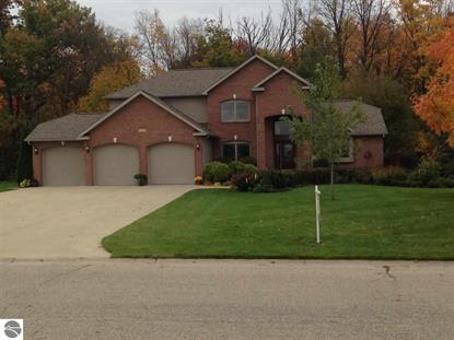 2223 Cornerstone Dr, Mount Pleasant, MI 48858