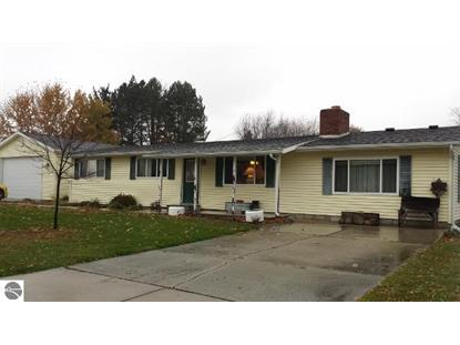 475 Webster Street  Ithaca, MI MLS# 1792225