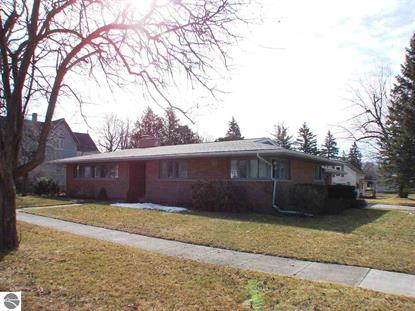223 W North Street  Ithaca, MI MLS# 1792572