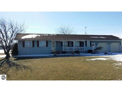 480 E Johnson Road  Ithaca, MI MLS# 1794509