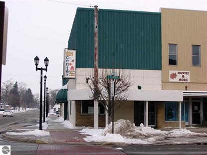 101 E Center  Ithaca, MI MLS# 1794910