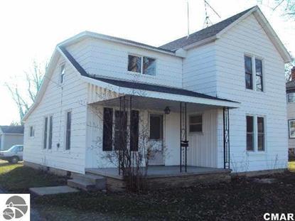 530 E Center  Ithaca, MI MLS# 1795600