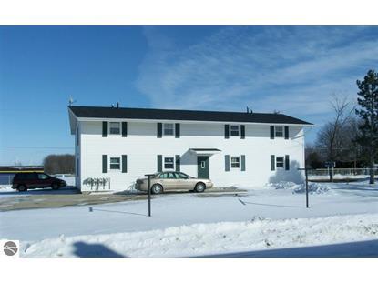 620 Seaver Street  Ithaca, MI MLS# 1795736