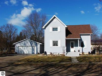 533 N Ithaca Street  Ithaca, MI MLS# 1796697