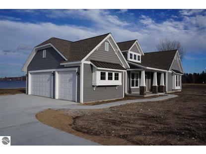 Real Estate for Sale, ListingId: 33070185, Lake Isabella,MI48893